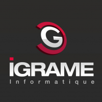 IGRAME Informatique