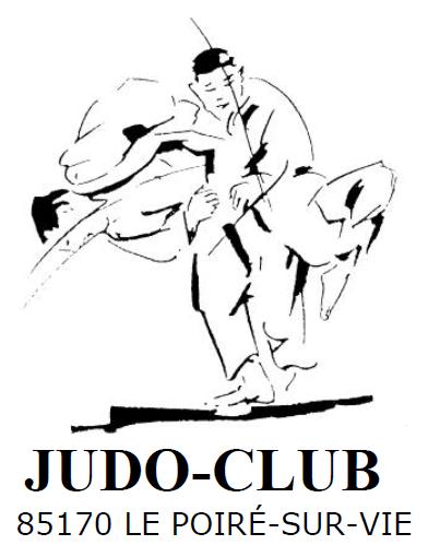 Judo club du poir sur vie vend e 85 france le sport la for Piscine poire sur vie