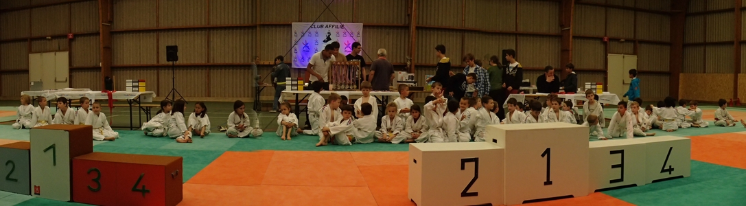 Judo-Club-Poire-sur-Vie-st-denis-18-mai-2013-panorama