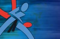 logo-tournoi