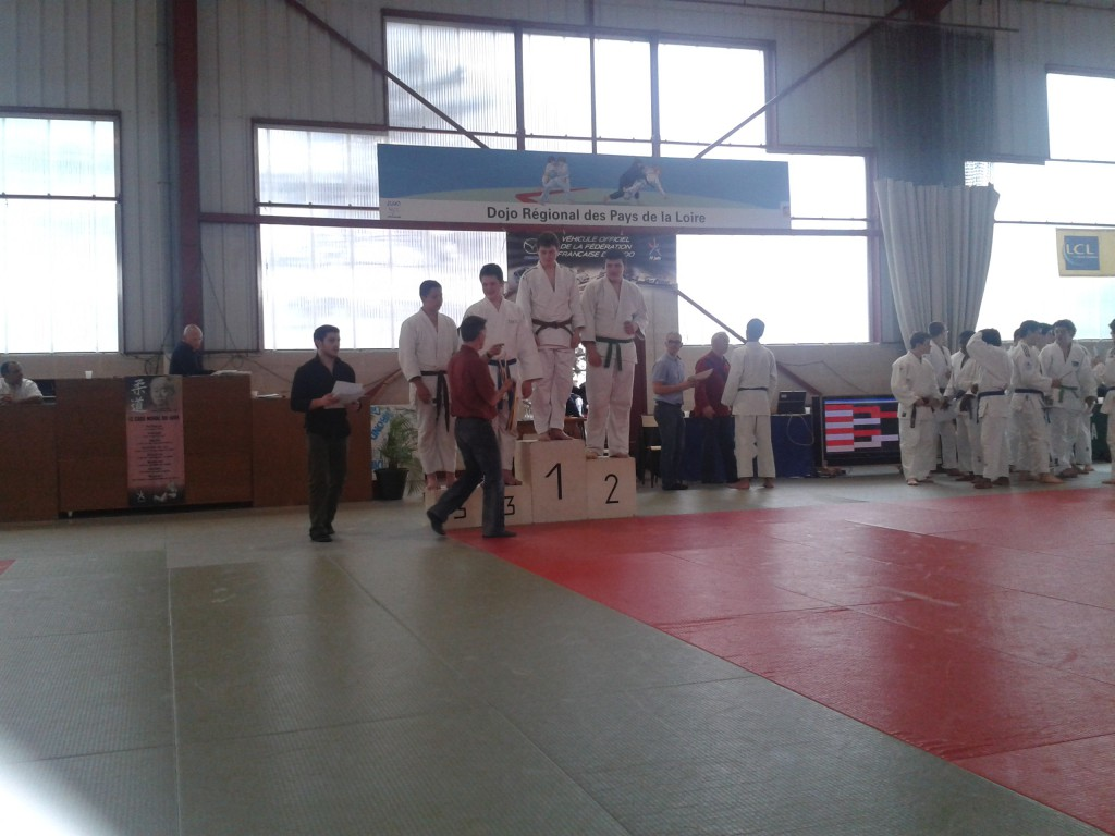 Donovan Arnaud - Vice Champion - Region - 2014-04-05 16.02.21