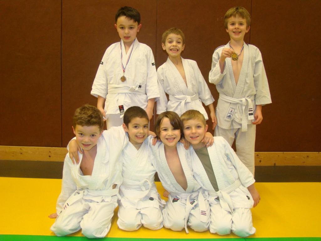 judo_commequiers_31-01-2016