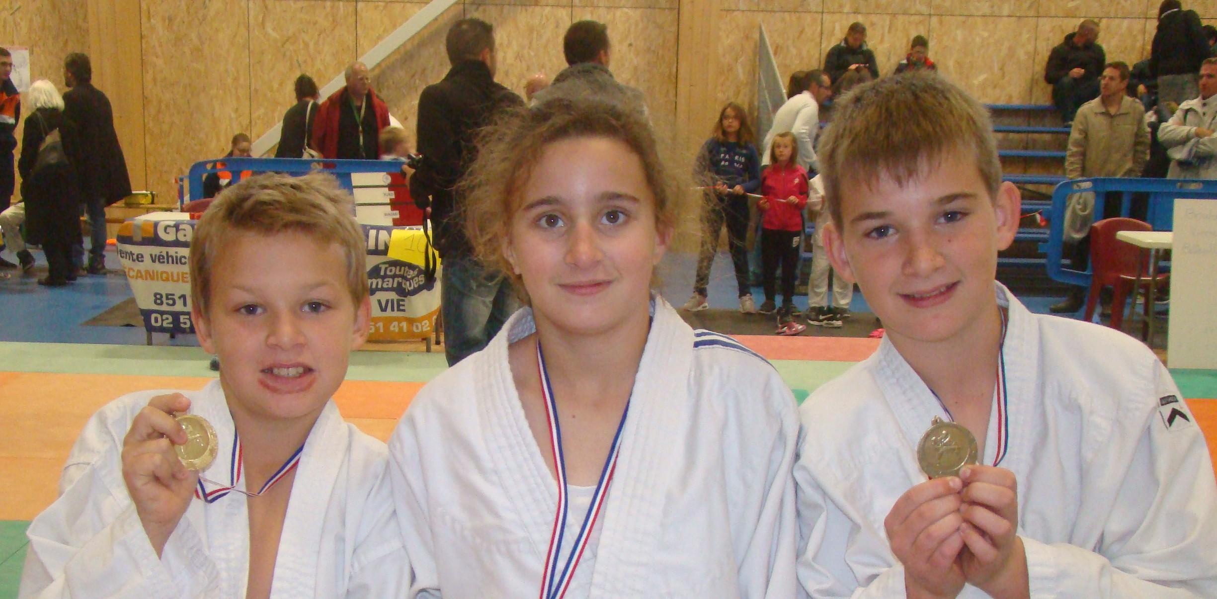 judo_PSV_benjamins