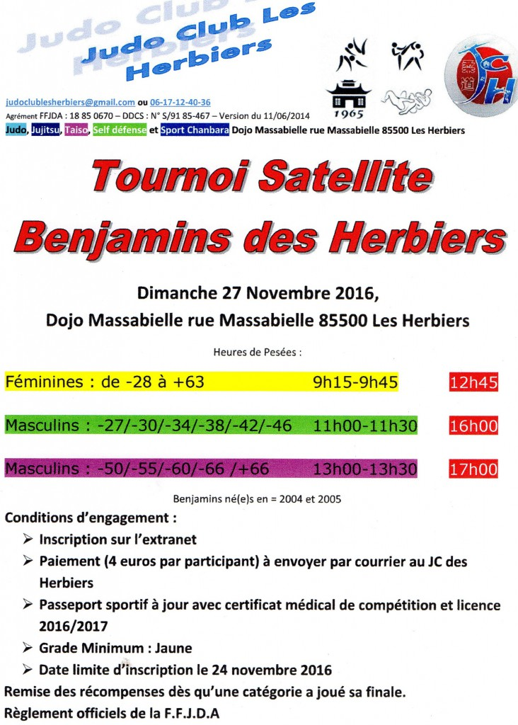 tournois-sattelite-benjamins-herbiers-27nov2016