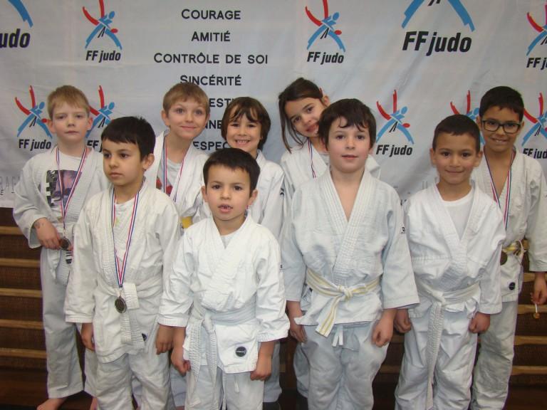 Commequiers_11-02-17_pre-poussins