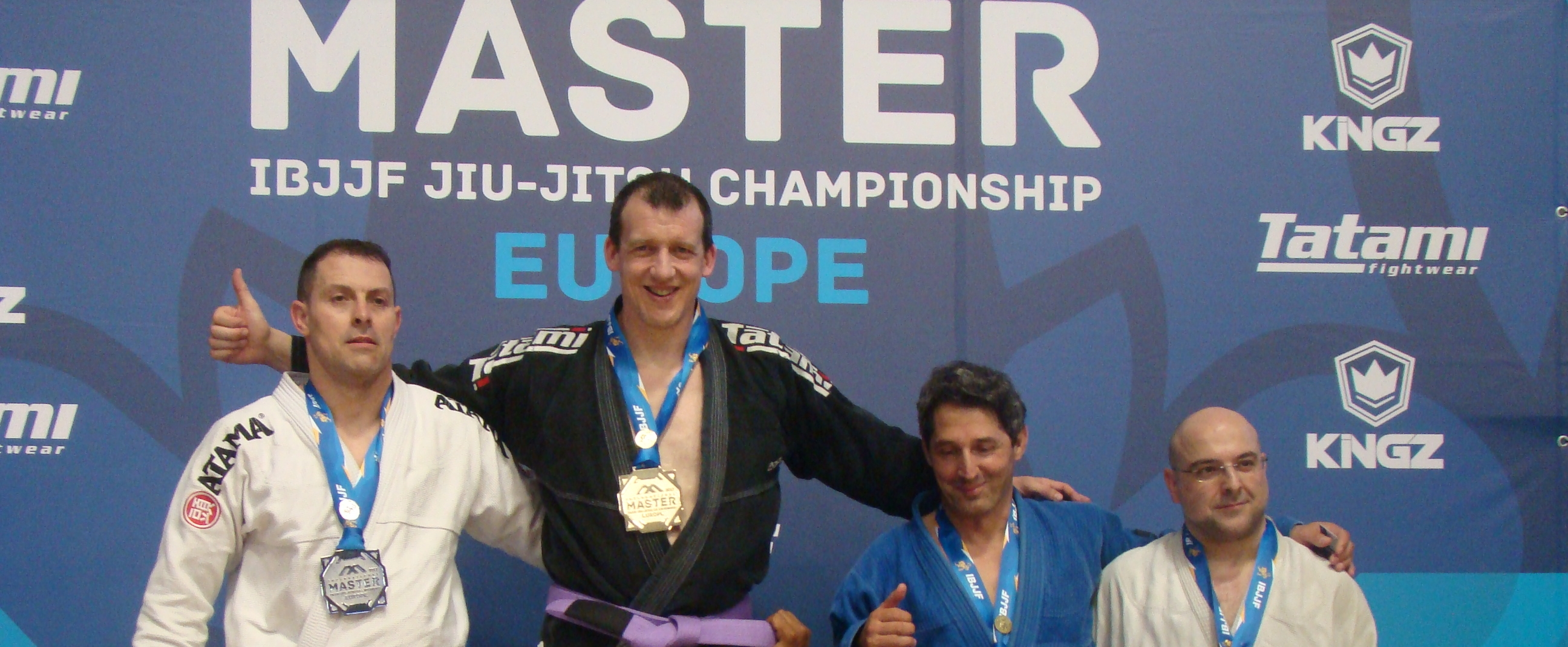 Masters Cyril 2017_1