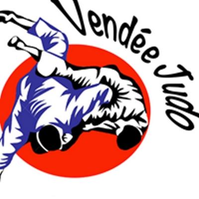 Judo Vendée
