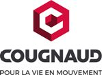 COUGNAUD S.A.