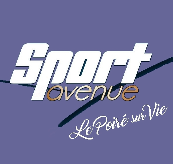 Sport Avenue